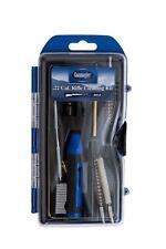 GunMaster 22. Cal. Rifle Cleaning Kit