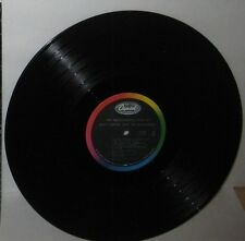 """Lot of 25 12"""" Vintage Vinyl Records for Crafts no Jackets or Sleeves Pinterest"""