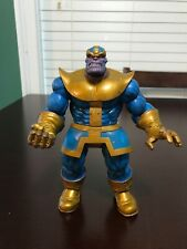 Marvel Diamond Select Thanos with Infinity Gauntlet Loose