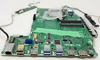 Dell OptiPlex 7450 AIO All In One Intel System Motherboard V0D45 0V0D45 w/wifi