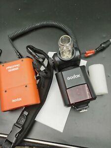 godox flash ad360