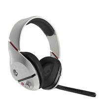 Skullcandy Skull Candy Plyr2 White Wireless Gaming Headset EQ3 Xbox 360 PS3 PC