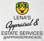 Lenas Antiques and Estate Jewelry