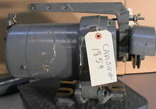 Feitsew Industrial Sewing Machine Clutch Motor At-4004