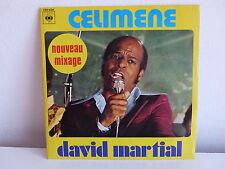 DAVID MARTIAL Celimene 4094