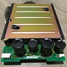 Bose Powered Acoustimass 5 Series IV - Internal Amplifier Signal Processing Unit