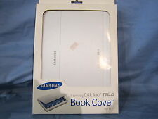 SAMSUNG GALAXY NOTE 10.1 214 EDITION BOOK COVER - NEW