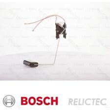 Fuel Level Sender Unit Sensor Fiat Peugeot:DUCATO,BOXER 71736326