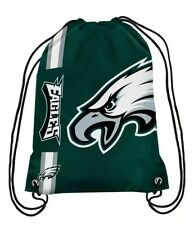 NFL Philadelphia Eagles 2016 drawstring backpack