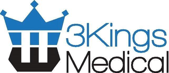 3 Kings Medical Supplies LLC