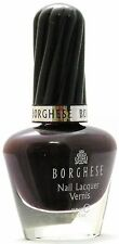 Borghese Nail Lacquer - Brunello Grape