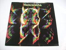 PHIL MANZANERA - K-SCOPE - REISSUE LP VINYL 1978 NEW UNPLAYED - ROXY MUSIC