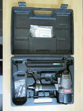 Senco T-Nail tacker STN64 – 18-64mm Druckluftnagler, Brad nailer