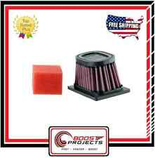 K&N Replacement Air Filter BMW F650GS / G650GS * BM-6501 *
