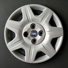 Coppe Ruota Copricerchi FIAT PUNTO 2003 Dinamic serie 4 pezzi 14' pollici