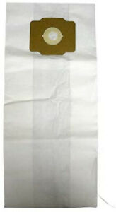 ZVac Replacement for Central Vacuum Bags
