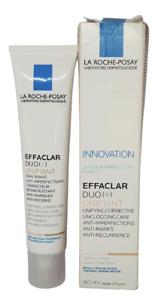 La Roche Posay Effaclar Duo Unifiant light shade 40ml