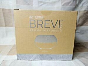 doTerra Brevi Stone Aroma Diffuser