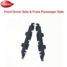 20x Bumper Retainer Nylon Clip Fastener A19470 90108SW3003 Fit Honda Accord BPY