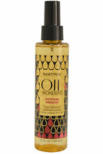 Matrix Oil Wonders Color Caring Oil Spray 150ml Egyptian Hibiscus
