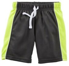 Carters 2T Boys Shorts New 2 Toddler Basketball Short Summer Bottoms 2 Years 2Y