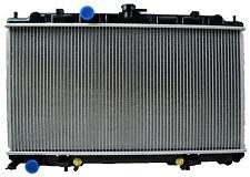 Radiator Nissan Pulsar N16 05/00-10/06 Sedan Auto Manual 1.6L 1.8L 01 02 03 04