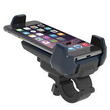 iOttie Active Edge Smartphone iPhone Fahrradhalterung