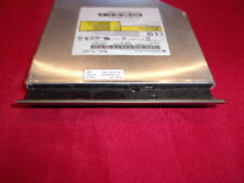 Hp Probook 4530 S 4535s Sata Cd-Rw DVD ± Rw Graveur Lecteur CD DVD SATA