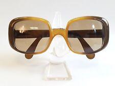 Christian Dior Sunglasses True Vintage 1960's Lunettes De Soleil Celebrities #5