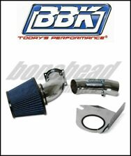 BBK Performance 1712 Cold Air Intake Kit for 1994-1995 Ford Mustang GT SVT 5.0L