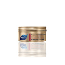 Phyto Phytomillesime Maschera Capelli Colorati Color Enhancing Mask 200ml