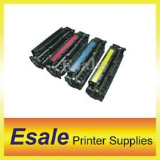 4 X Comp. Canon CART 318 LBP 7200 Toner Cartridge