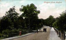 Stafford. Newport Road by Valentine's # 50671.