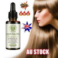 Hair Regrowth Serum 2020 AU HOT AND NEW
