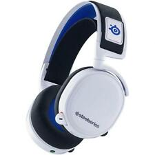 Steelseries Arctis 7P Wireless Gaming Headset For Playstation 4 & 5