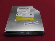 ORIGINAL LENOVO P580 DVD/RW DRIVE UJ8D1 0C19787 25209017