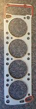 TEP Steel Shim Head Gasket G54B Starion Dodge Conquest Turbo 2.6L