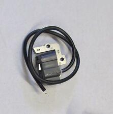 15660108361 GENUINE Echo Ignition Coil MODULE PB-403 pb-460 pb-601 pb-602 pb-603