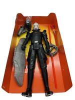 Hasbro STAR WARS Rebels THE INQUISITOR 12-inch Scale 1:6 Figure New Open Box