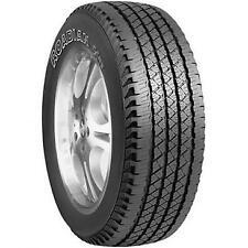 Gomme 4x4 Suv 275/60 R20 Roadstone 114S RO-HT pneumatici nuovi