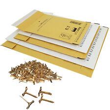 Luftpolstertaschen A1 B2 C3 D4 E5 F6 G7 H8 I9 K10 Versandtaschen Brief Umschläge