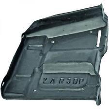 Protezione motore lato destra YARIS III 2011-> motorizzazione diesel