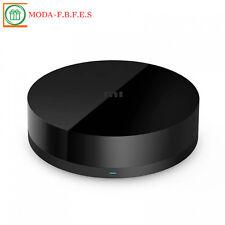 Original Xiaomi Mi Smart Home Infrared Universal Wireless Remote Control 360 Deg