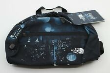 Extra Butter The North Face Nightcrawlers Roos II Sling Pack New NUPTSE STETLER