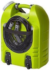 Aqua2go GD86 Hochdruckreiniger mit Akku und Wassertank 20 Liter
