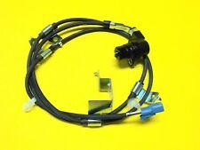 ABS Sensor für SUZUKI JIMNY 1300i hinten links      0617