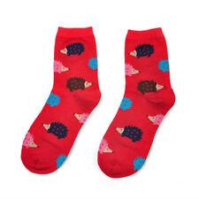 Cute Pair3D Animal Printed Unisex Men Women Fashion Designer Low Cut Ankle Socks