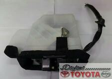 OEM TOYOTA 4RUNNER REAR HATCH LOCK LATCH WITH MOTOR 69110-35090 FITS 2004-2009