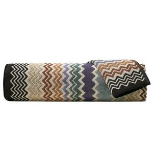 Missoni Home Rufus Hand Towel, Color 165