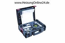 Brötje Service Case 811750 SOB